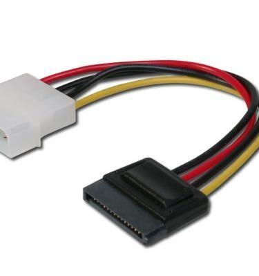 Goobay Cables 50674