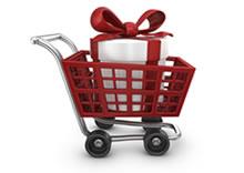 Fotos de producto: 5 errores que no debería cometer en tu tienda online