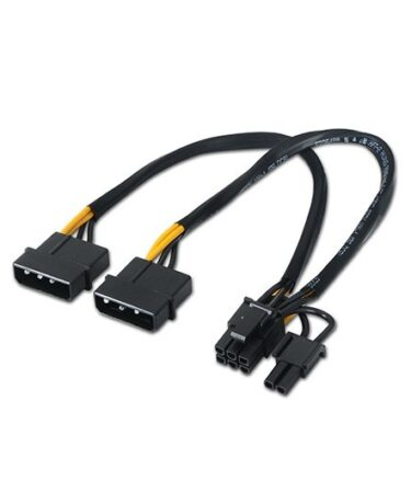 Aisens Cables A131-0165