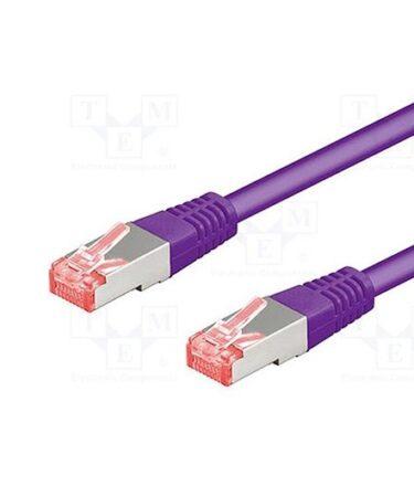 Goobay Cables 93541