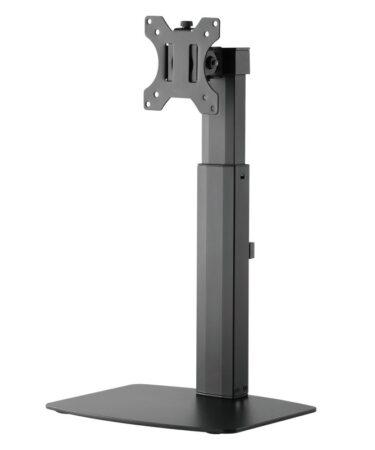 Tooq DB1732TN-B Soporte Monitor Mesa 1Brazo 17-32