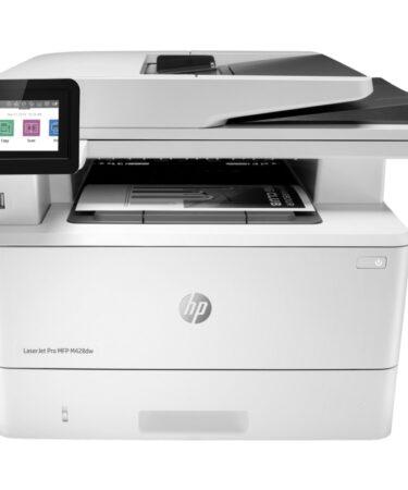 HP Multifunción LaserJet Pro MFP M428dw Wifi