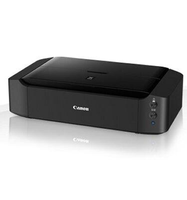 Canon Impresora Pixma IP8750 A3 Inyeccion Wifi/CD