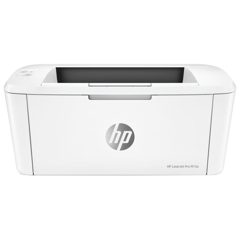 HP OfficeJet Pro Compra en Serboweb tenemos Los Mejores Precios!! 1