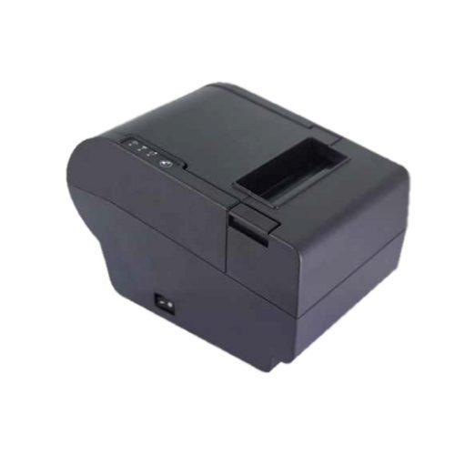 Posiflex Impresora Tickets PP-8900UN Usb+RS232+Eth