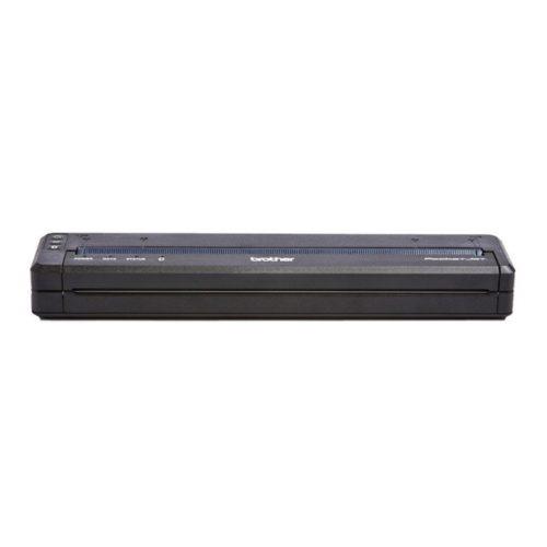 Brother PJ-762 Impresora térm. USB Bluetooth
