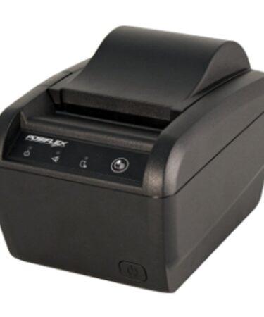 Posiflex Impresora Tickets PP-8803 USB/RS232/Red