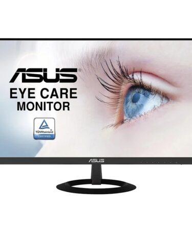 "Asus VZ279HE Monitor 27"" IPS  FHD VGA HDMI Slim Ne"