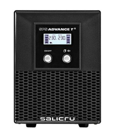 SALICRU SPS 1500 Advance T