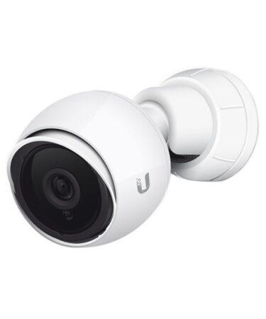 Ubiquiti UniFi Video Camera UVC-G3-BULLET 1080p