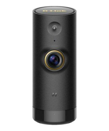 D-Link DCS-P6000LH Camara Mini 720p 120º