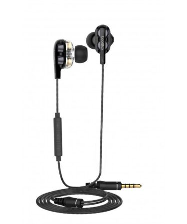 CoolBox intraauriculares COOLJOIN D.DRIVE