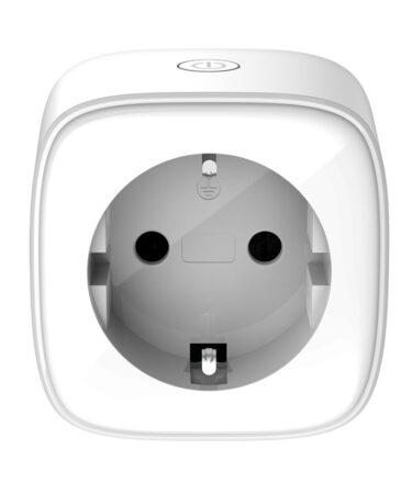 D-Link DSP-W118 Enchufe Inteligente WiFi