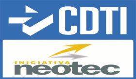 546 pequeñas empresas innovadoras optan a las ayudas del programa de subvenciones Neotec