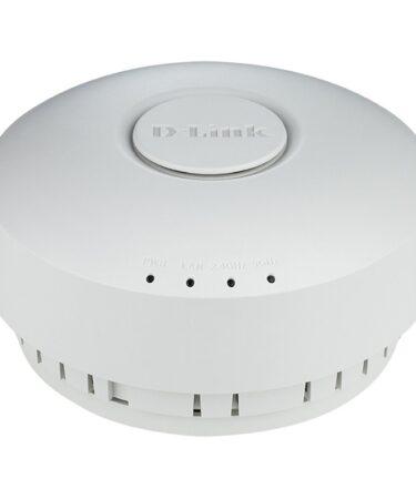 D-Link DWL-6610AP Punto Acceso AC1200 PoE