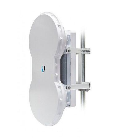Ubiquiti AirFiber 5 AF5U High-Band 5GHz 1.2+ Gbps