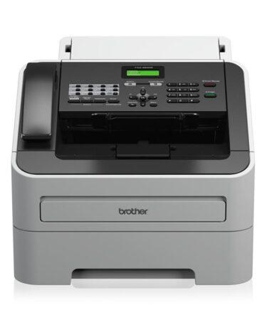 Brother Fax /Copiadora Laser 2845