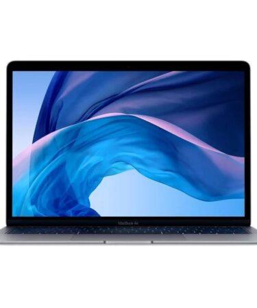 "Apple MacBook Air Dual-C i5 1.6GHz 8GB 128 13""Gris"