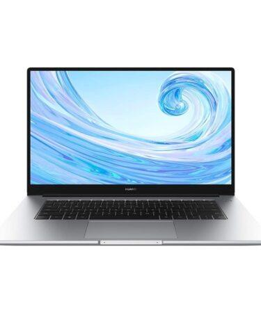 """Huawei Matebook D15 i5-10210U 8GB 256 W10 15.6"""""""