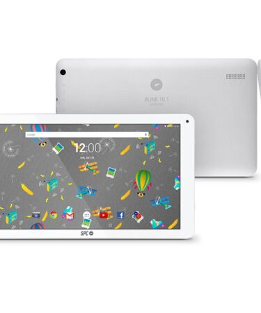 SPC Tablet 10