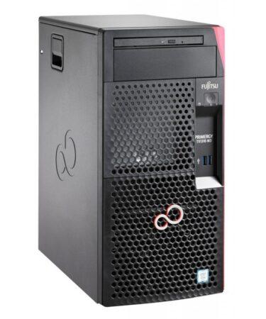 Fujitsu Prymergy TX1310M3 E3-1225 8GB 2x1TB