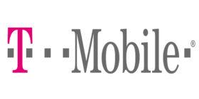 Roban datos de 15 millones de usuarios de T-Mobile en Estados Unidos