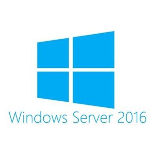 HPE Microsoft Windows Server 2016 RDS 5Cals Device