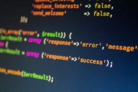 OJO Actualizaciones de prioridad alta para PHP 5.6.18 y 5.5.32
