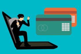 Circulan correos electrónicos fraudulentos que suplantan a Endesa