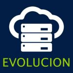hosting-evolucion