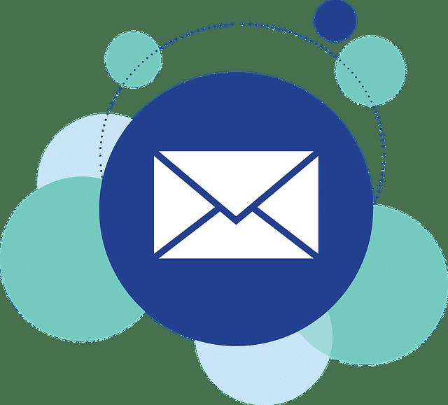 ¿Recibiste un correo electrónico de que tu paquete está retenido en la aduana?
