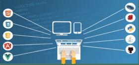 Mejora tu posicionamiento Web (SEO)!