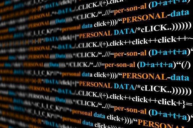 Acceso indebido a los datos personales de 9 millones de clientes