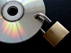 Vulnerabilidad en Múltiples productos de Microsoft Office