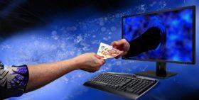 ¿Qué es el virus ramsomware? Cómo eliminarlo y prevenirlo.
