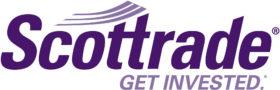 Scottrade sufre una brecha de seguridad que afecta 4.6 M de clientes