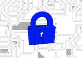 ¿Puede afectar un virus al sistema operativo Mac?