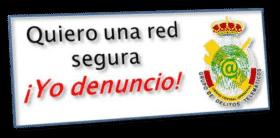Campaña de la Renta 2015, ¡Alerta Phishing!