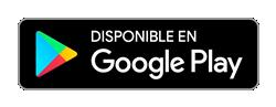 Energía Real en Google Play