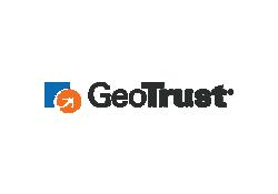 GeoTrus Partner