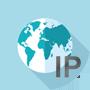 Comprobar IP del dominio