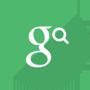 Comprobar index Google