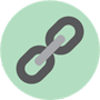 Analizador de enlaces