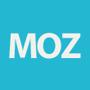 Comprobador Mozrank