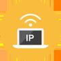 Comprobar la IP inversa de un dominio