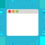 Generador de capturas de pantalla del sitio web