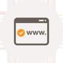 Comprobar redirecciones www